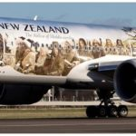 new zealand film tourism