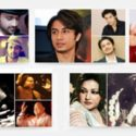 Pakistani singers in Bollywood