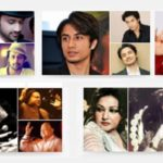 Top 10 Pakistani Singers Who Have Made Their Mark in Bollywood