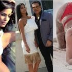 'Poonam Pandey App' to be launched shortly, and its going to be bold too