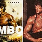 Stallone's Rambo to be remade Bollywood-style, Stallone's Indian fans cringe