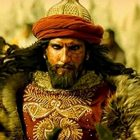 Weeks before 'Padmavati' release, Ranveer Singh bids farewell to his character Alauddin Khilji