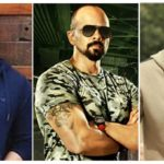 rohit shetty director