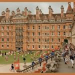 royal holloway in judwaa 2