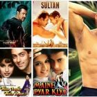 Salman Khan: 10 Interesting Facts (& Trivia) That You Probably Didn't Know