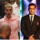 Salman's bodyguard Shera is the go-to man for providing security to international stars