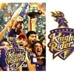 SRK cricket teams