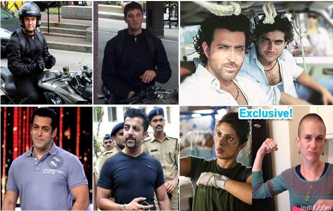 Producer had budget for chopper, but none to provide safety, cost 2 lives