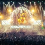sunburn music festival