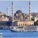 What Makes Turkey Attractive to Bollywood Filmmakers, and Tourists Too…