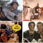 two-hero bollywood buddy films