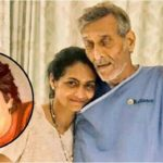 Vinod Khanna cancer