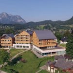 viva mayr luxury spa austria