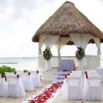 top wedding destinations India