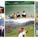 Yash Chopra Switzerland